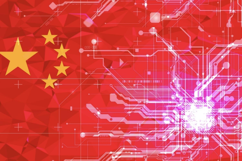 Zao își modifică regulile de confidențialitate. Aplicația chineză promite că nu va mai stoca datele utilizatorilor