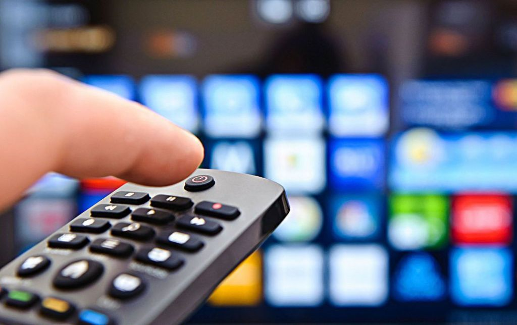 De unde s-au informat românii în ziua alegerilor. Topul celor mai urmărite televiziuni pe 10 noiembrie