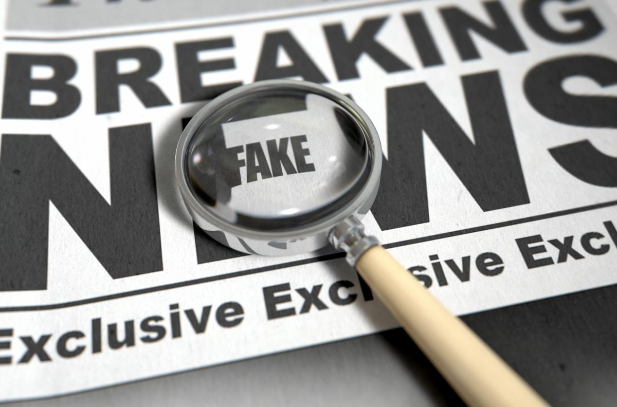 Fake news-urile despre COVID-19 par să schimbe comportamentul oamenilor, dar nu dramatic