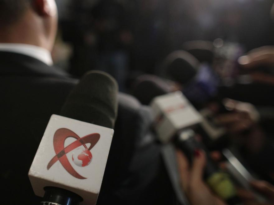 Protest în presă. Manifestul mai multor jurnaliști împotriva Realitatea: Au decis să nu plătească oamenii care au emis opinii contrare