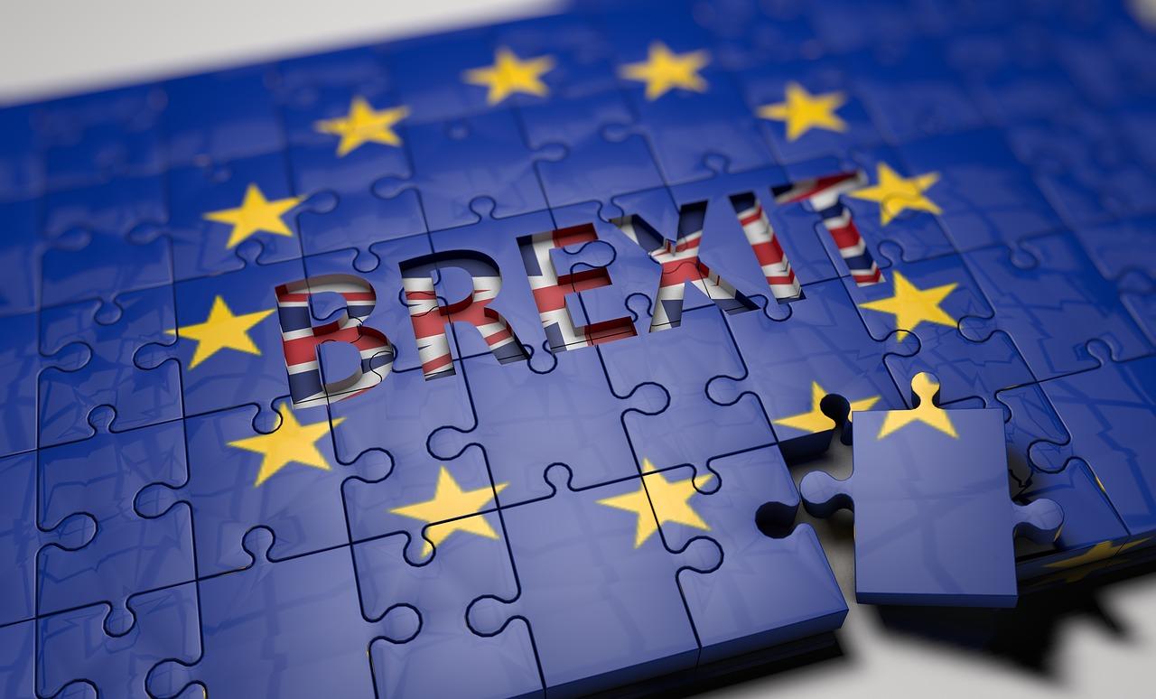 Ce rol a jucat frica de automatizare în ieșirea Regatului Unit al Marii Britanii din UE