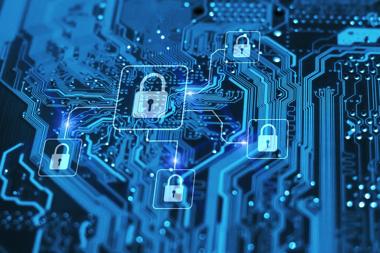 Bitdefender, predicții pentru 2020: atacurile cibernetice vor fi mai sofisticate, știrile false ar putea afecta alegerile din SUA