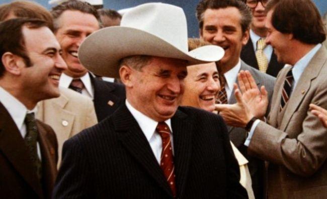 Cum și-a găsit sfârșitul Ceaușescu, cel mai mare corupt al României comuniste. Între nostalgie și propagandă de partid