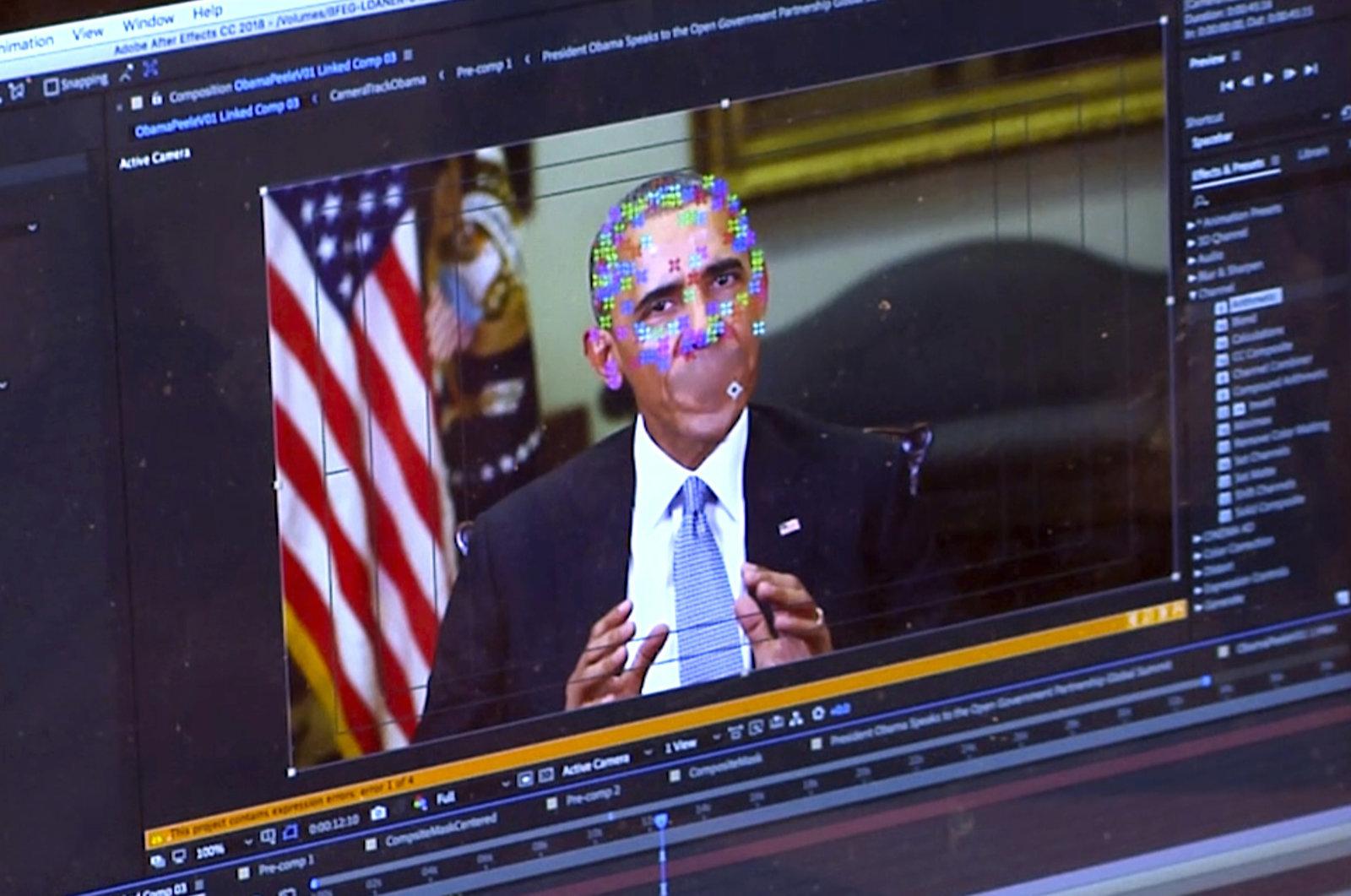 Tehnologia care a schimbat manipularea din online: ce este deepfake și cum îl depistăm