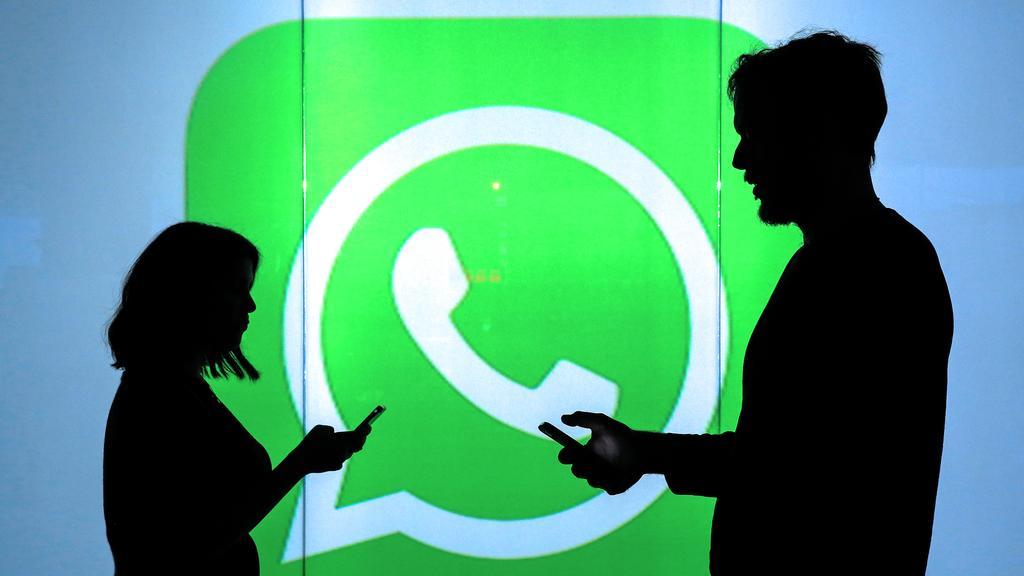 WhatsApp va deveni nefuncțional pentru milioane de telefoane. Ce utilizatori vor fi vizați de schimbare