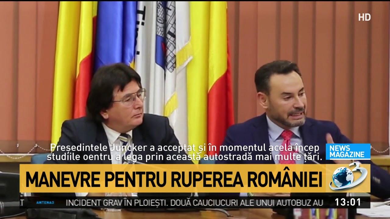 Decizie finală a CNA. Judecătorii au ajuns la un consens în cazul fake news-ului difuzat de Antena 3
