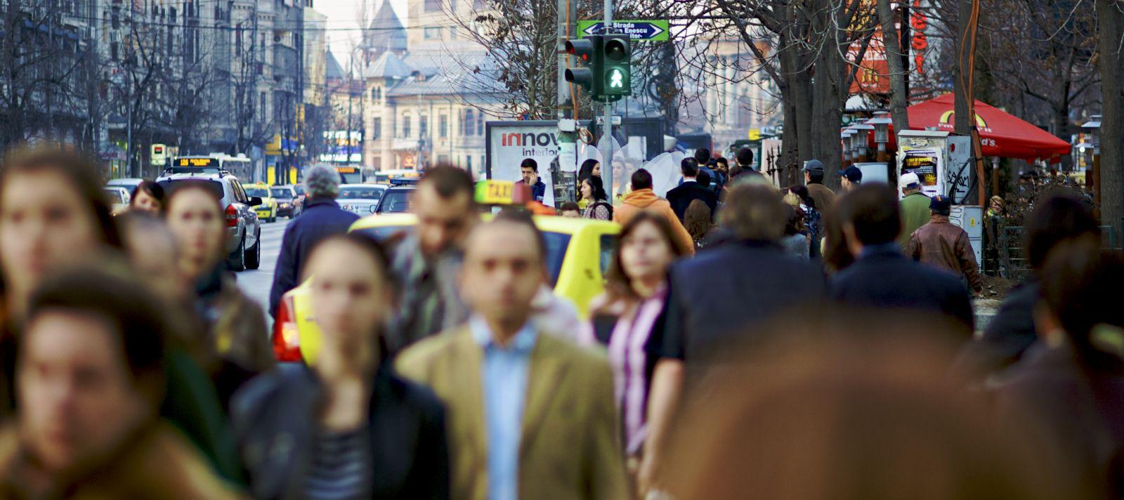 România, țara tuturor prejudecăților. Rolul mass-media în formarea opiniei românilor