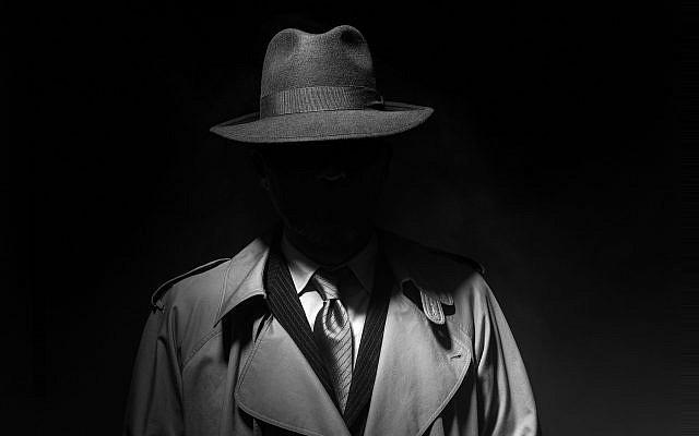 Unitatea de elită 29155 a serviciilor secrete ruse a fost descoperită în Franța. Agenții, vinovați de asasinate și sabotaj politic