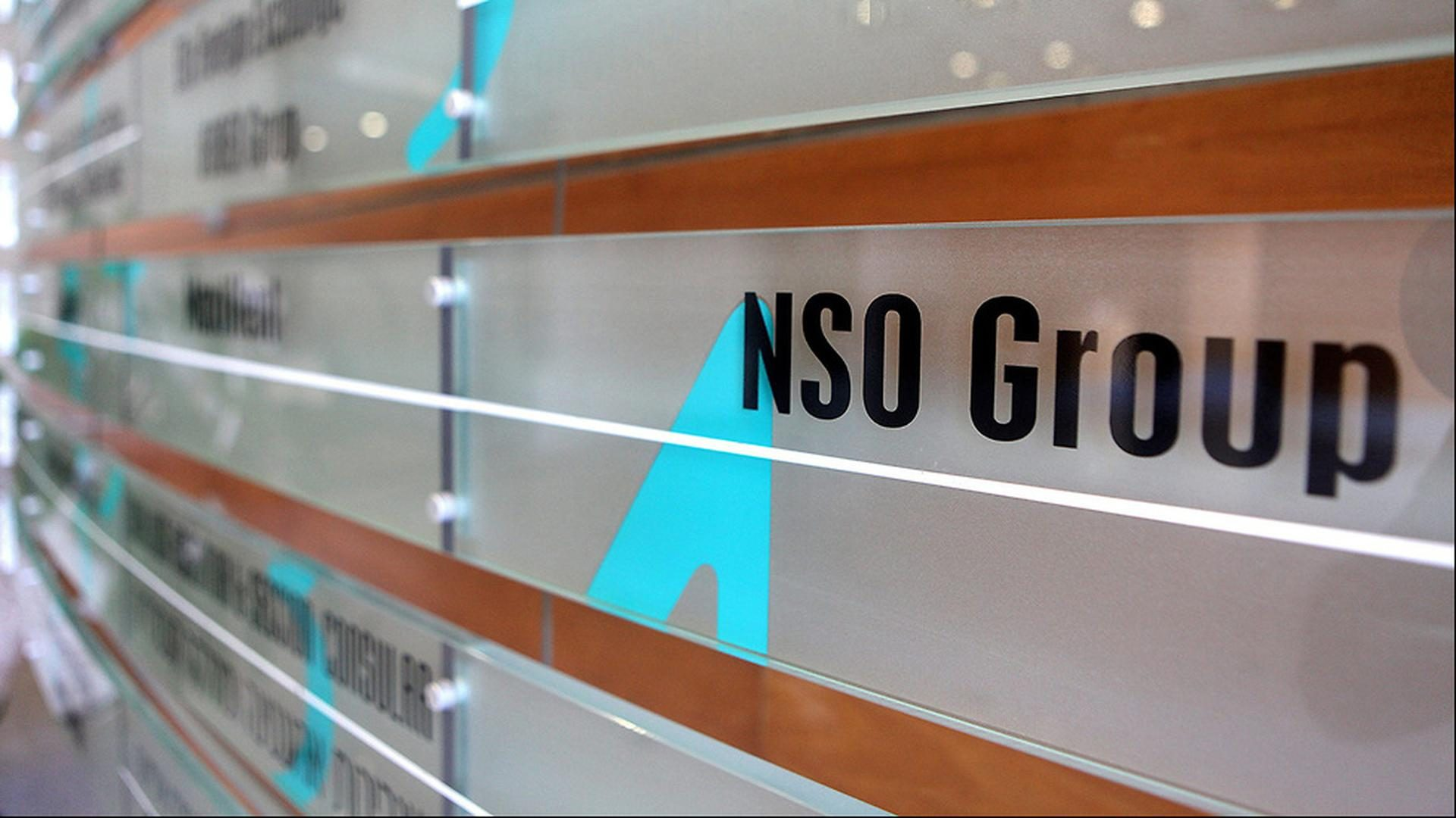 NSO Group ar fi investigată de FBI încă din 2017, pentru suspiciuni de spionaj