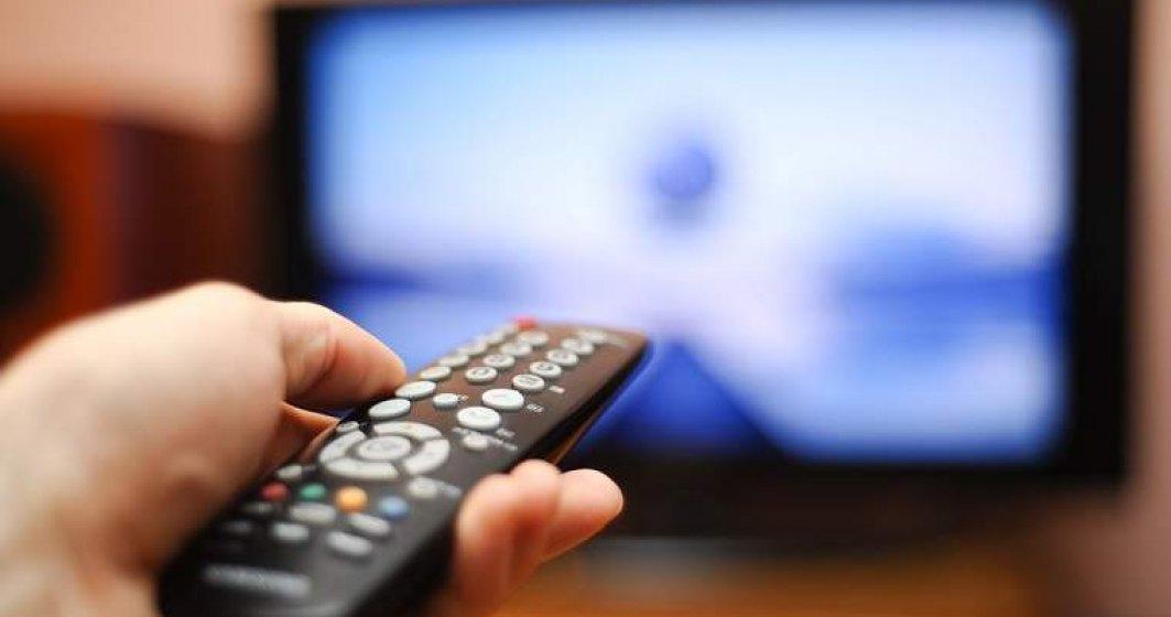 """CNA a întocmit lista """"must carry"""" din 2020. Ce posturi TV se vor regăsi obligatoriu în grila operatorilor de cablu"""