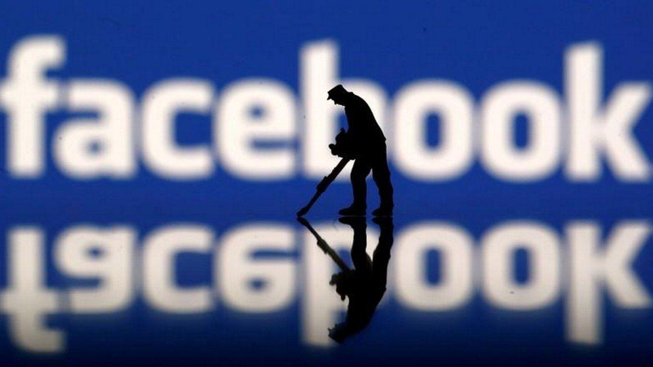 Facebook va interzice clipurile deepfake de pe rețeaua de socializare, însă nu știe cum să le definească