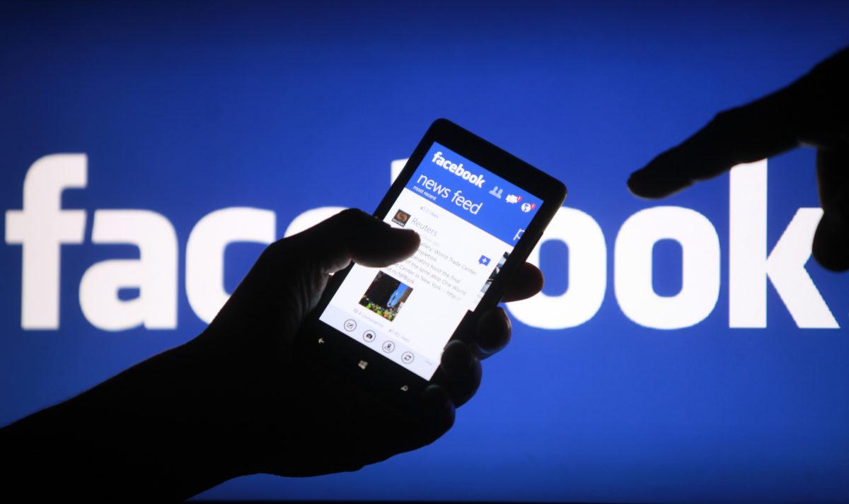 Facebook va permite utilizatorilor să gestioneze datele colectate despre ei, însă nu vor fi diferente mari