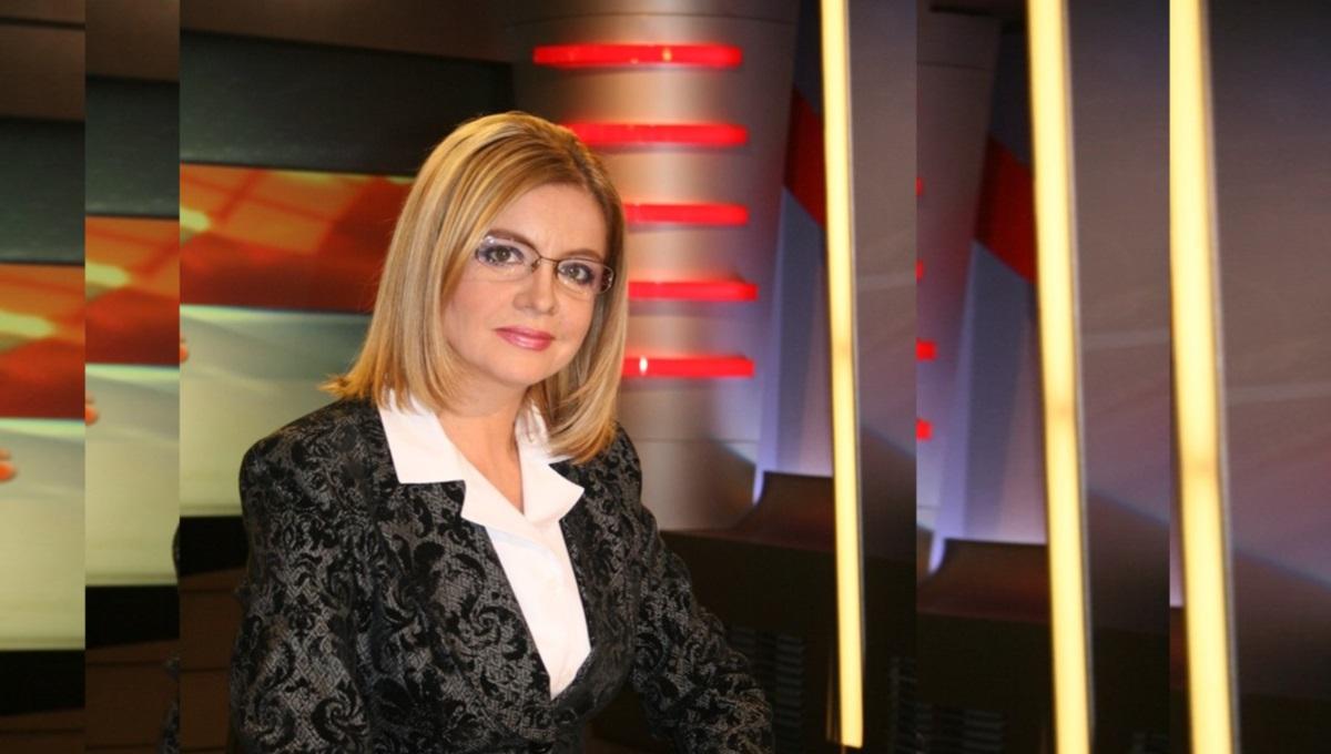 """Editiadedimineata.ro: Vedetele, îndurerate de moartea Cristinei Țopescu! """"Mă întreb unde au fost toţi acești prieteni care apar acum"""""""