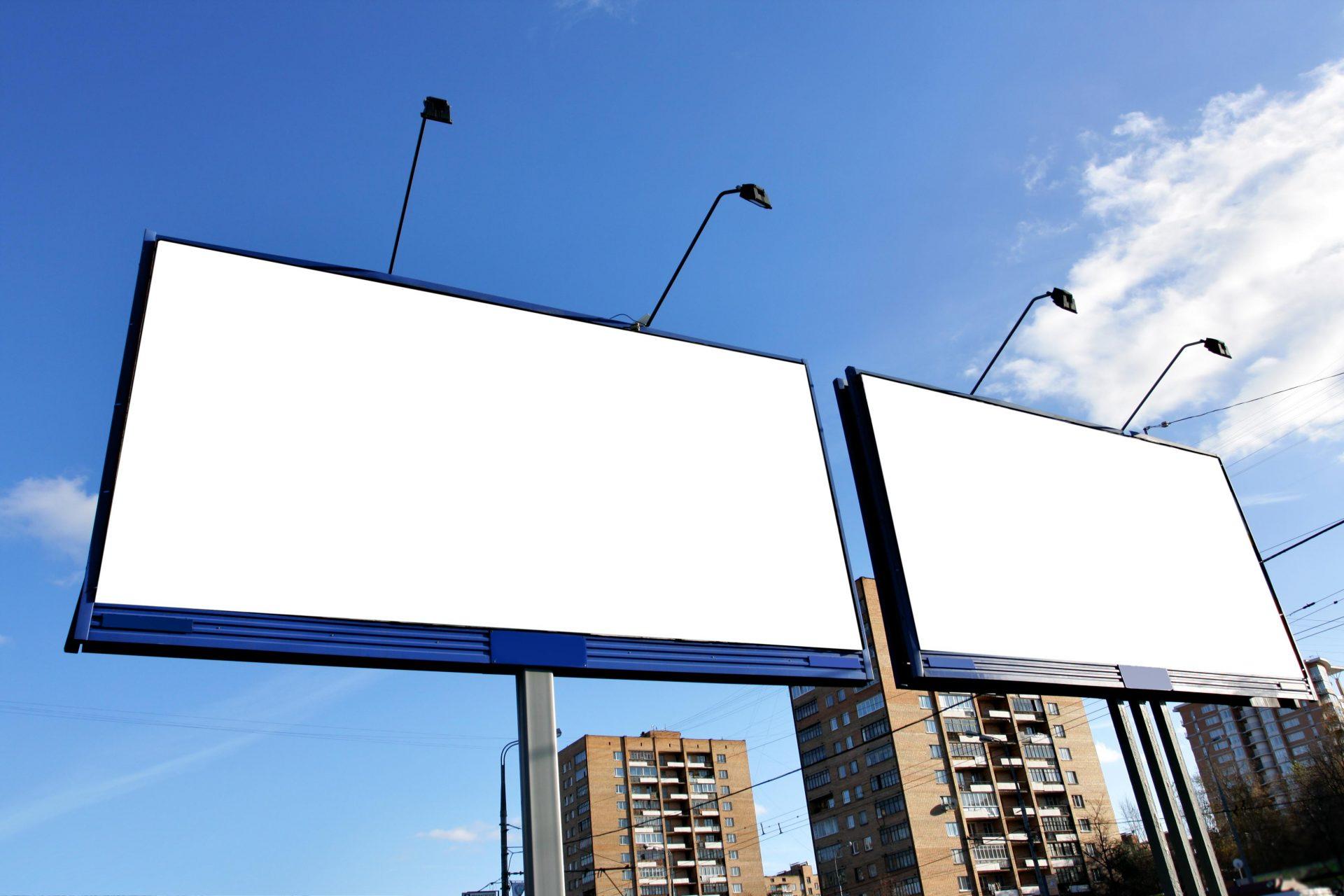 Piața de publicitate din România ar putea să se întoarcă anul acesta la nivelul din 2008
