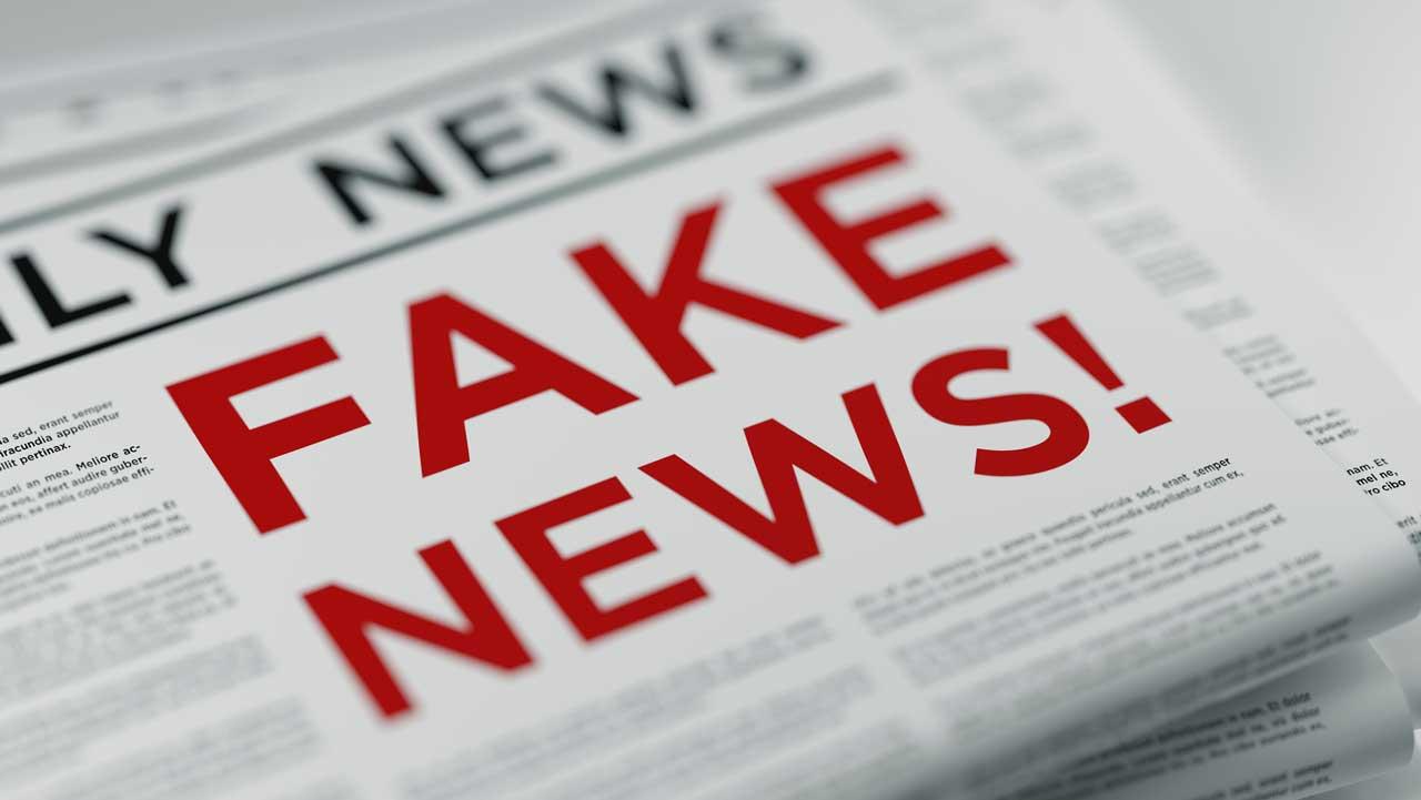 Oamenii tind să creadă un fake news dacă îl văd de mai multe ori pe social media