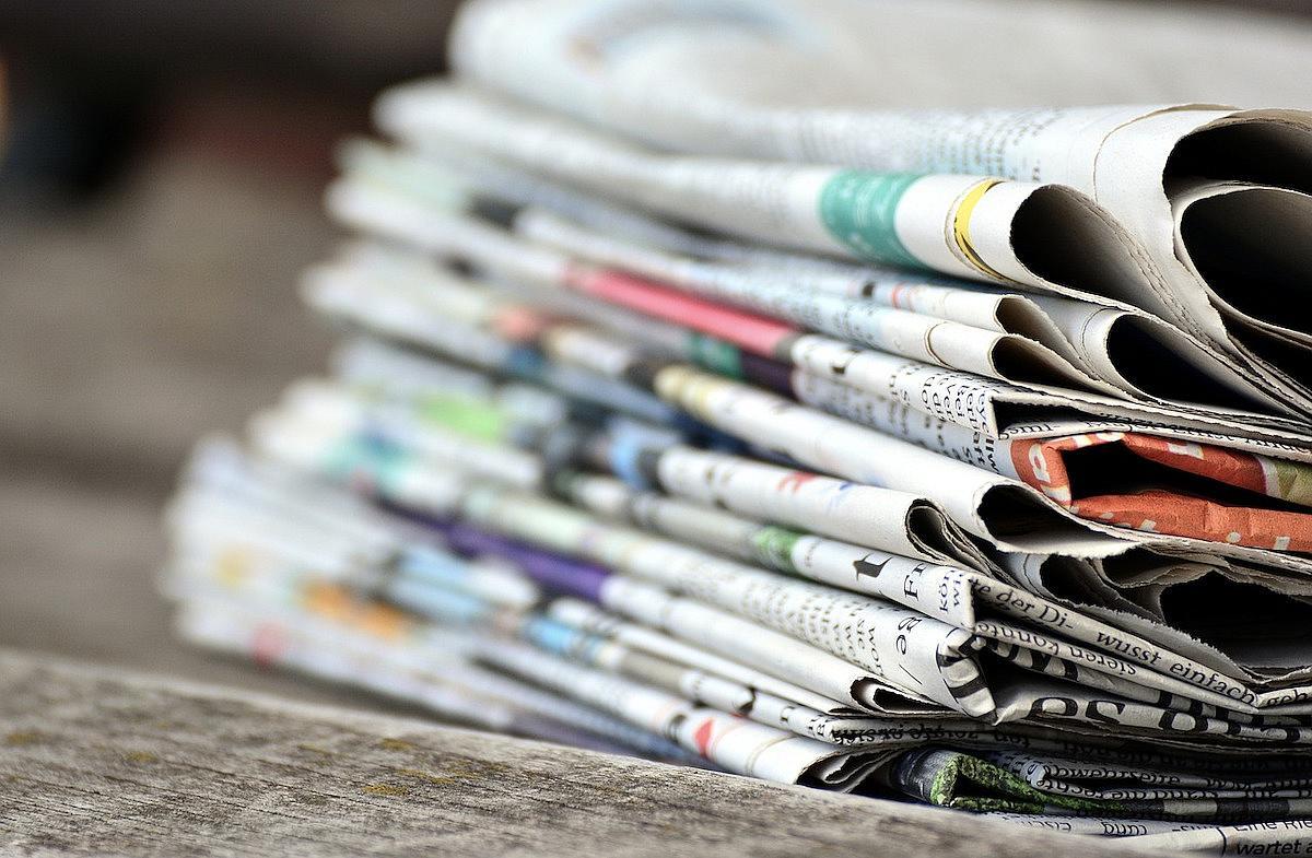 Ce articole îi atrag pe români: cancanul și sexul, în topul preferințelor cititorilor
