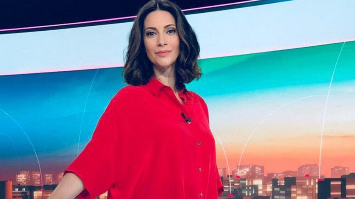 Editiadedimineata.ro: Andreea Berecleanu părăsește Antena 1. Cine îi va lua locul