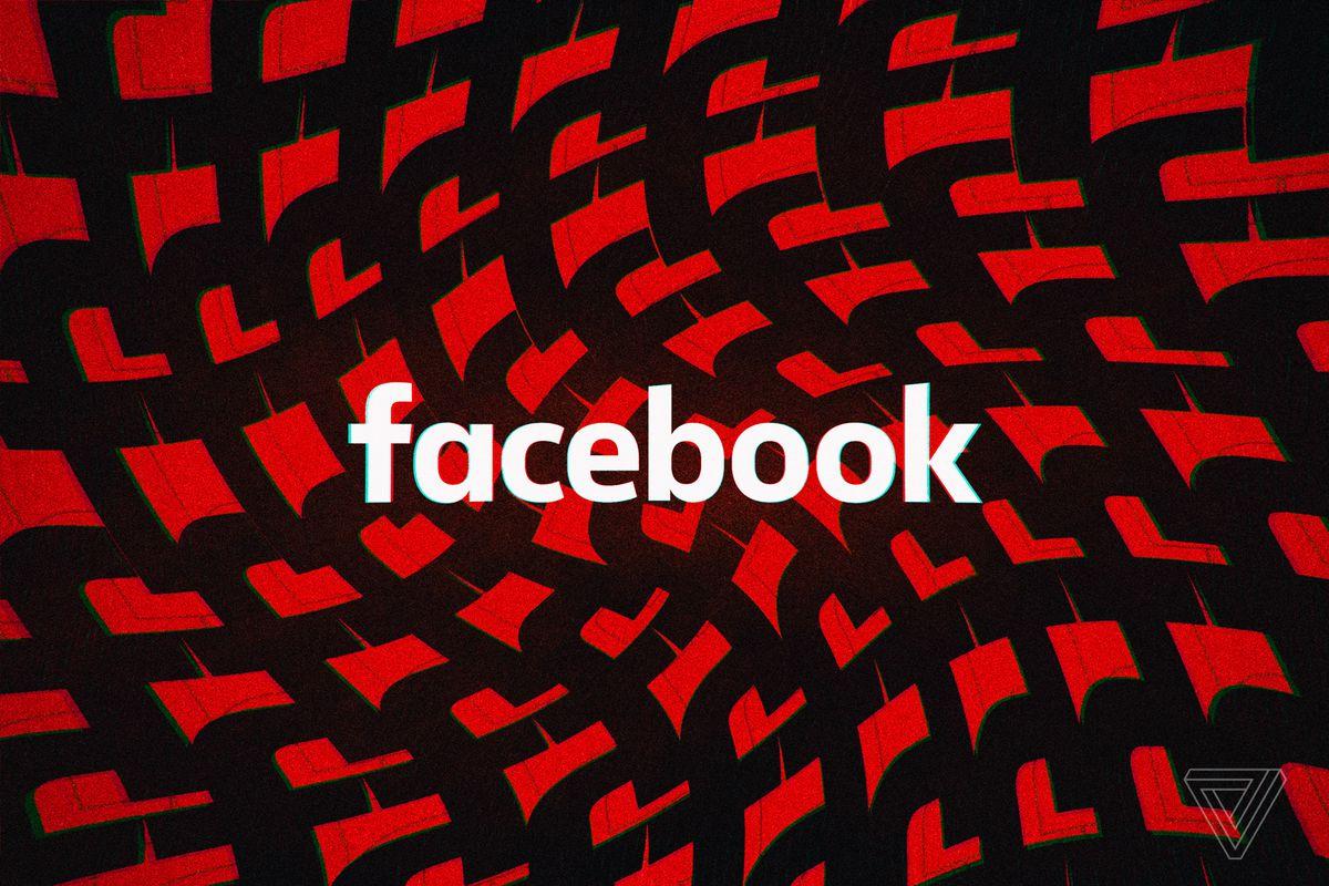 O rețea de pagini de extremă-dreapta încă este activă pe Facebook, deși încalcă regulile platformei