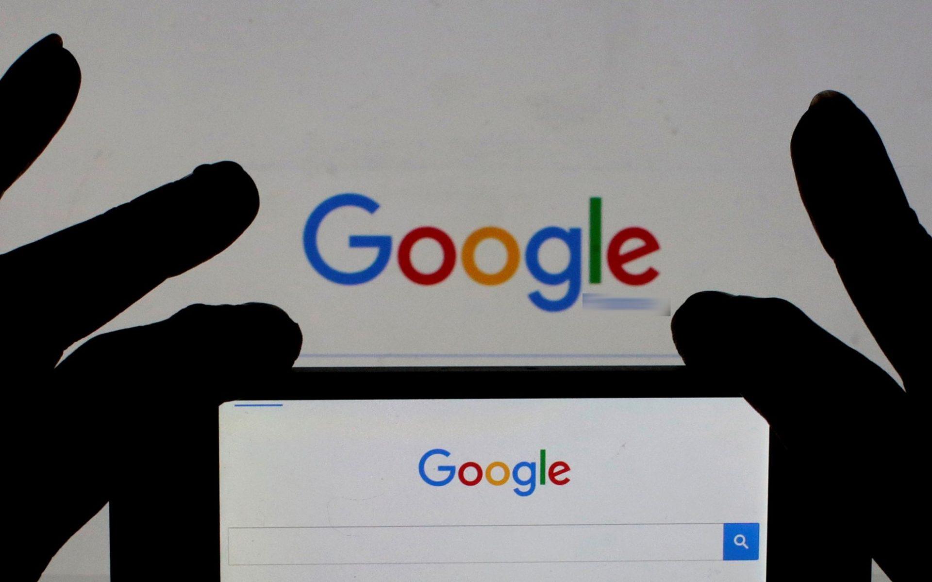 Utilizatorii britanici de Google ar putea să-și piardă drepturile europene de protecție a datelor