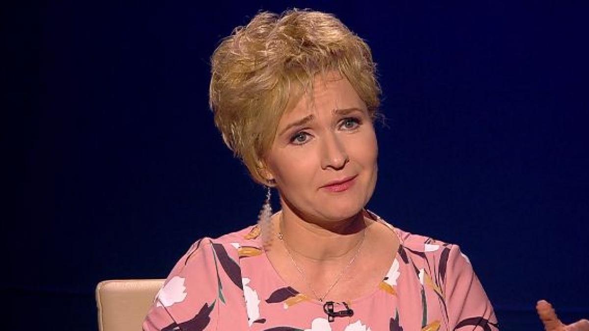 """Antena 3 pierde un nume cunoscut. Dana Chera a anunțat că nu se mai întoarce: """"Simt nevoia unei provocări"""""""
