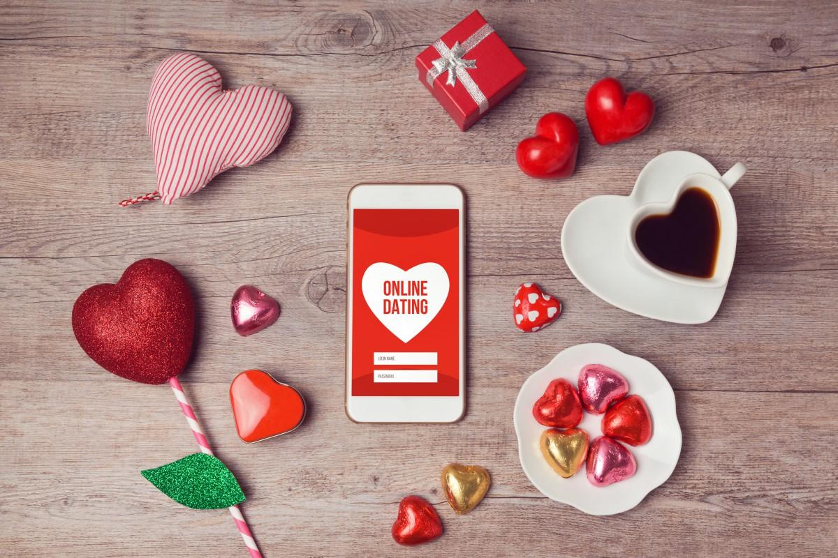 Legile GDPR împiedică Facebook să-și lanseze serviciul de dating