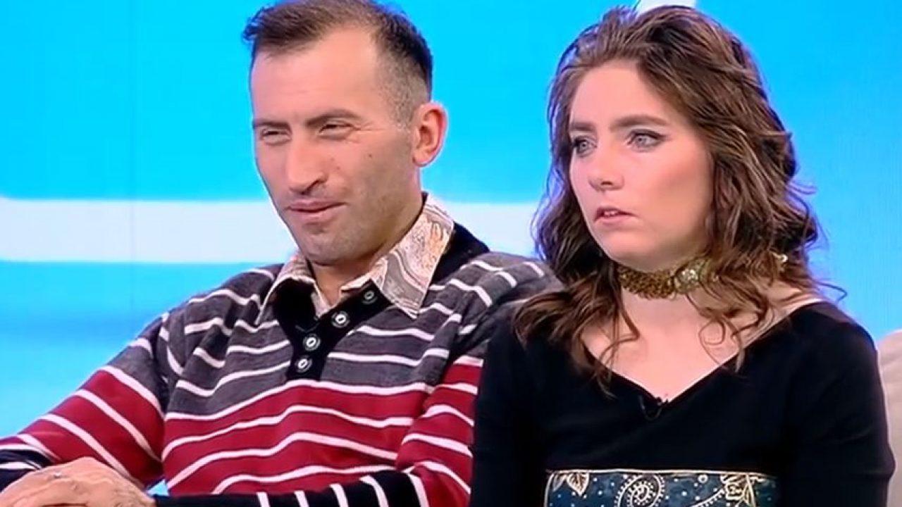 Telenovela Vulpița. Antena 1 a plătit un preț mic pentru un câștig mare
