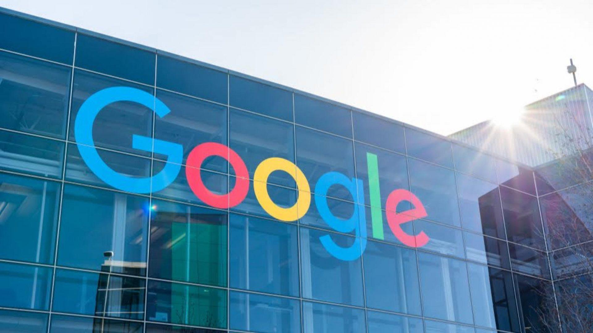 Noile schimbări Google te ajută să ții pasul cu evoluția epidemiei de coronavirus