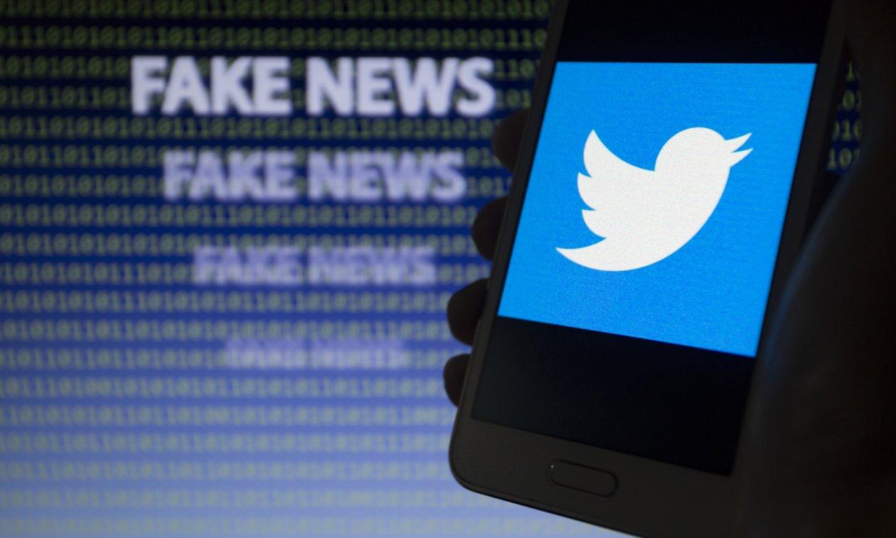 Twitter va elimina conținutul care promovează informații false sau înșelătoare privind epidemia de coronavirus