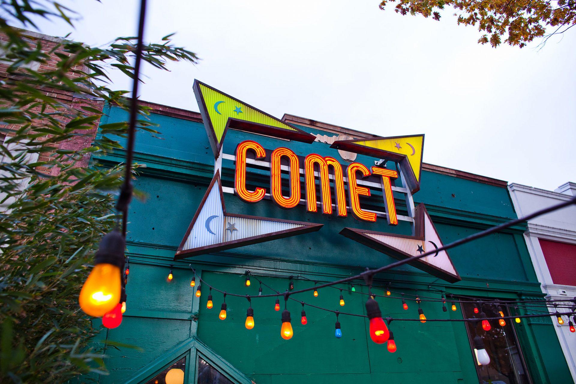 Consecințele dezinformării din mediul online: o pizzeria a fost hărțuită din cauza unei teorii ale conspirației