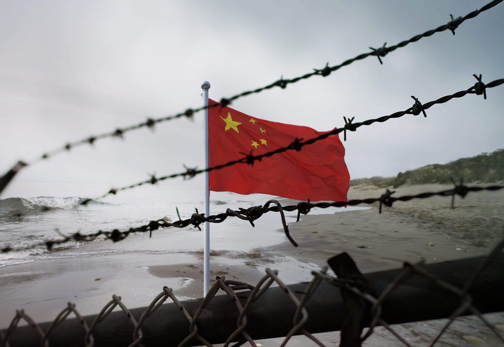 """Un ONG pentru drepturile jurnaliștilor trage un semnal de alarmă: """"Dacă presa chineză ar fi liberă, coronavirusul nu ar fi o pandemie"""""""