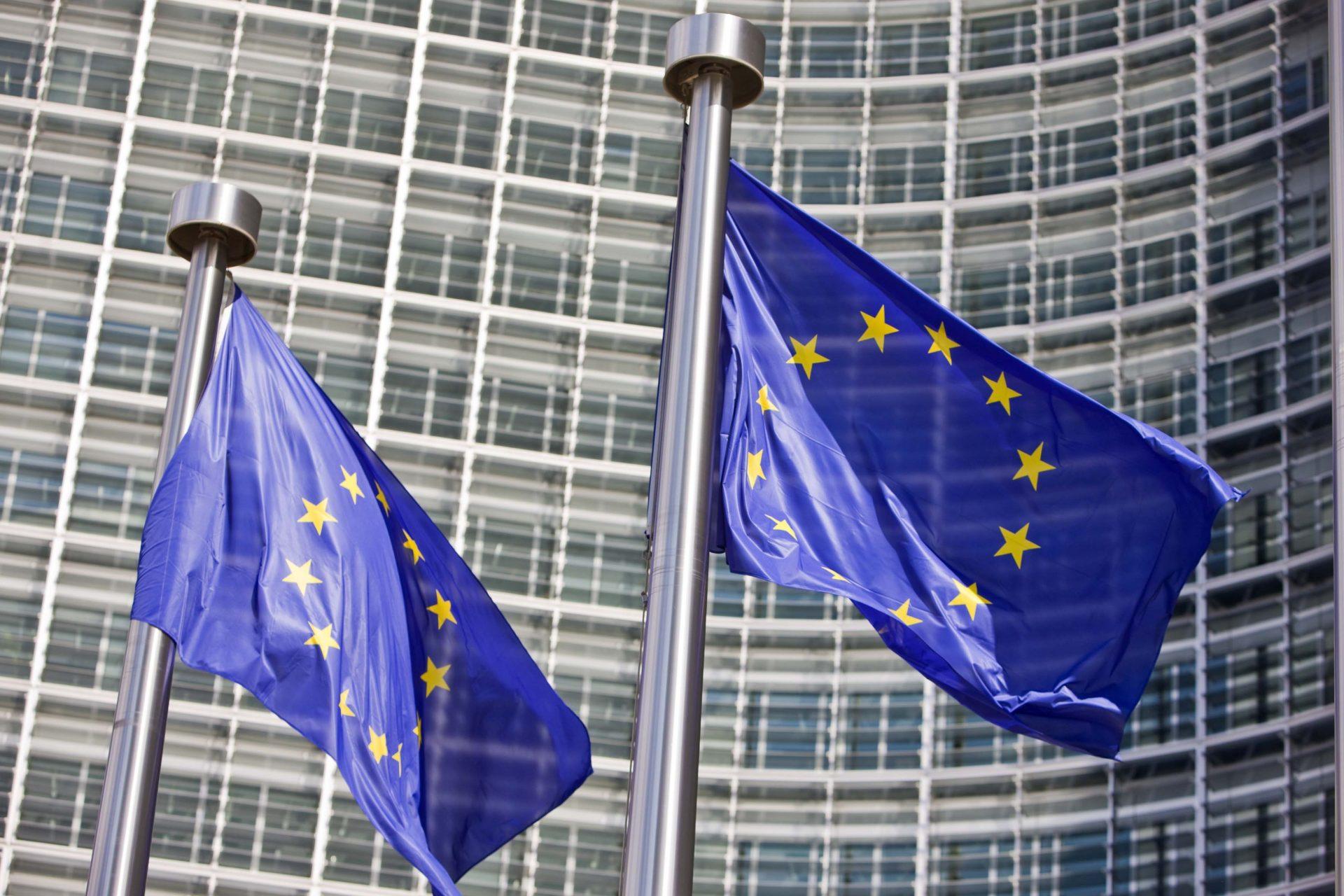 Angajatorii europeni, acuzați de încălcarea GDPR. Companiile ar încerca să blocheze comunicarea dintre sindicate și angajați