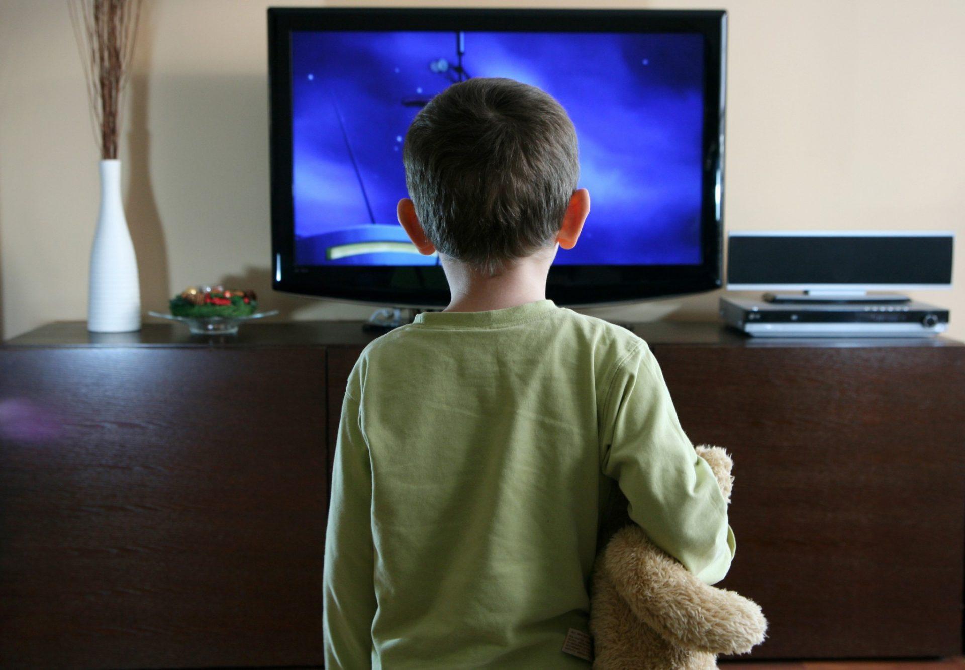 Audiențele în vremea coronavirusului. Posturile de știri și cele de desene animate, rating în creștere