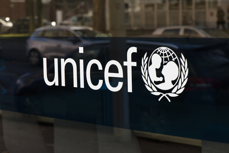 UNICEF a realizat un test care-ți arată cât de mult știi despre coronavirus