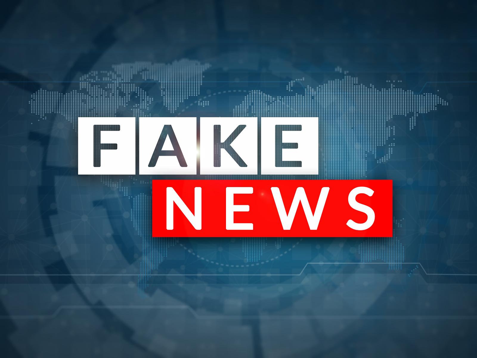 Unitățile britanice care luptă împotriva dezinformării online se confruntă cu până la 10 articole fake news pe zi
