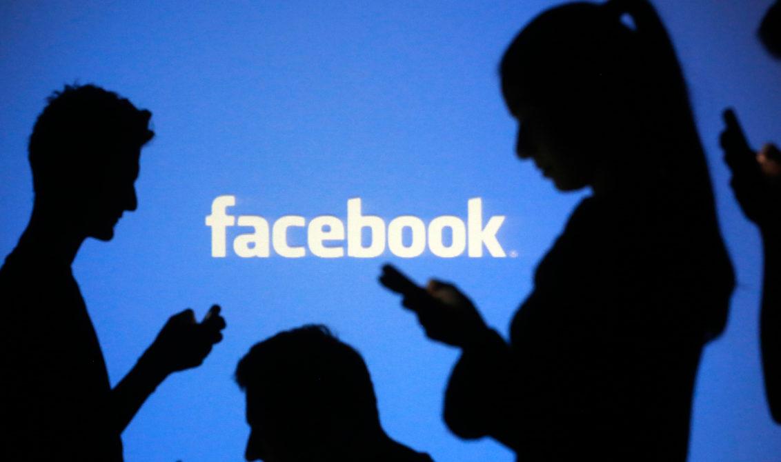 Dezinformarea se răspândește pe Facebook mai rapid decât pe orice altă rețea de socializare