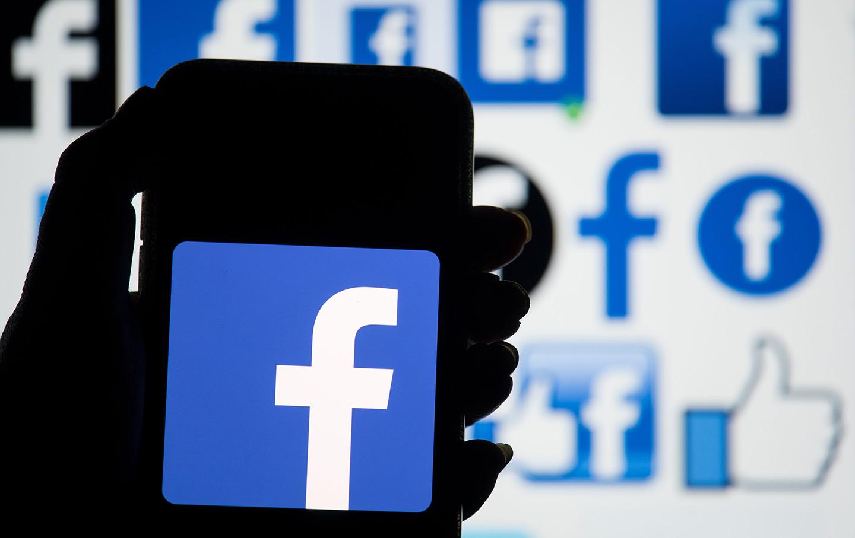 Facebook ar plănui să interzică publicitatea politică, cu ocazia alegerilor prezindențiale din SUA