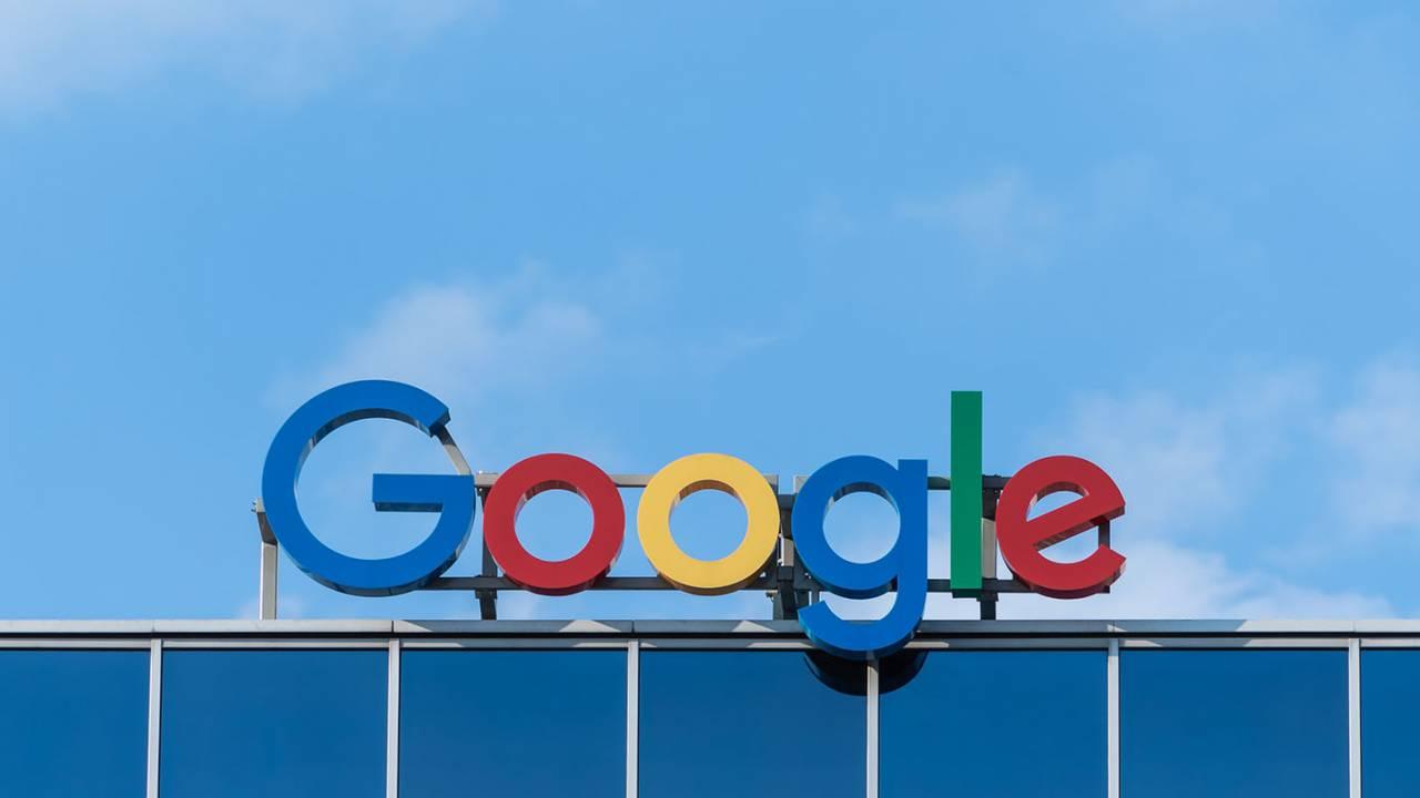 Google renunță la farsa de 1 aprilie din acest an, din cauza coronavirusului