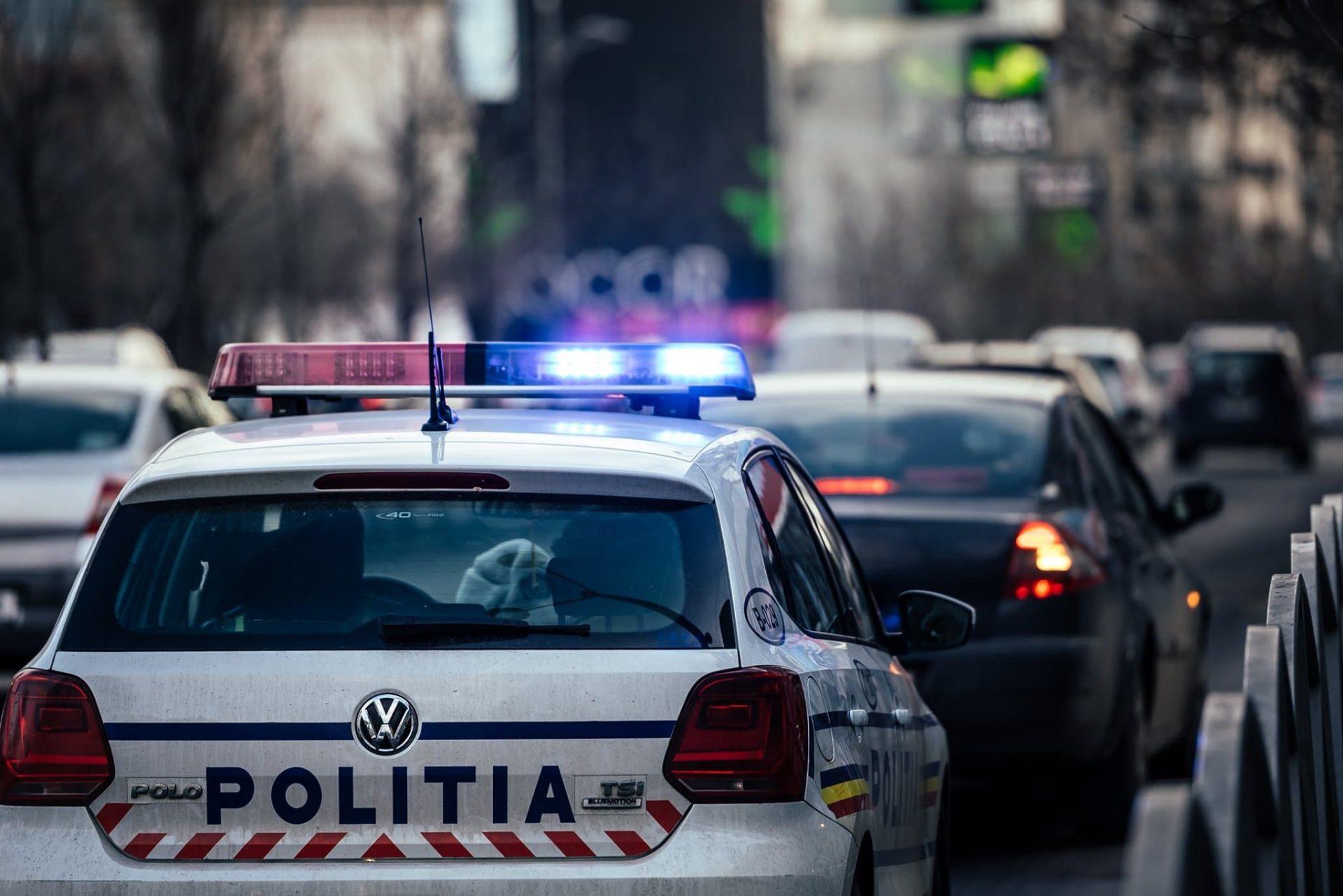 """Poliția Română trage un semnal de alarmă: """"Este o perioadă favorabilă pentru fake news"""""""