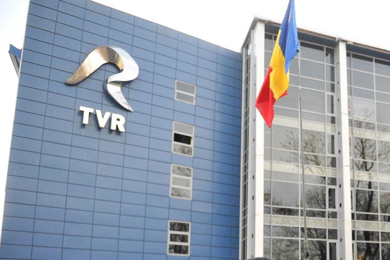 TVR, obligată să facă publice informaţiile referitoare la angajările preferenţiale din instituţie
