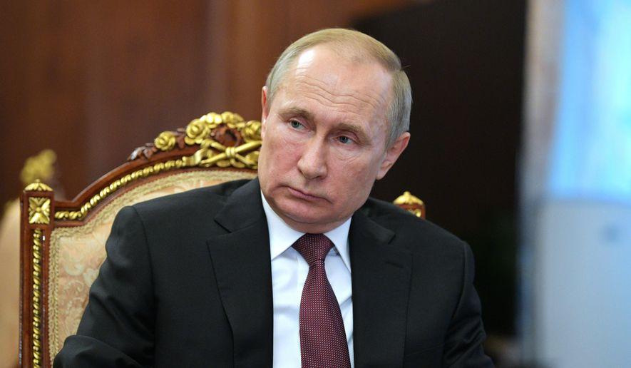 Rusia desfăşoară o campanie de dezinformare privind COVID-19, pe teritoriul UE