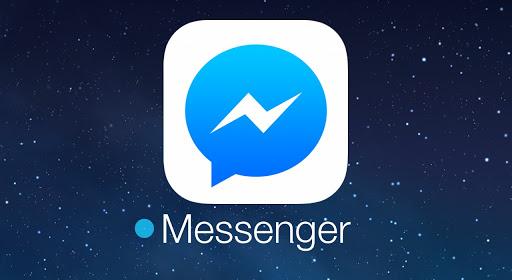 Facebook face ca utilizarea aplicației Messenger să fie ușoară din nou
