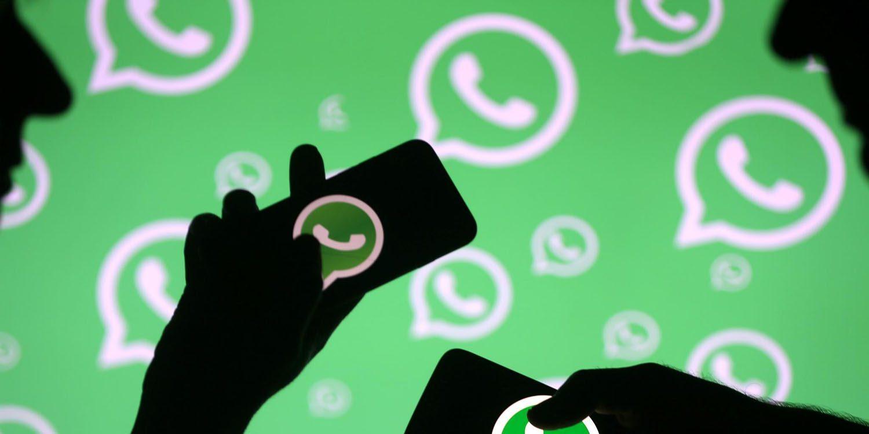 WhatsApp introduce un nou instrument pentru combaterea dezinformării