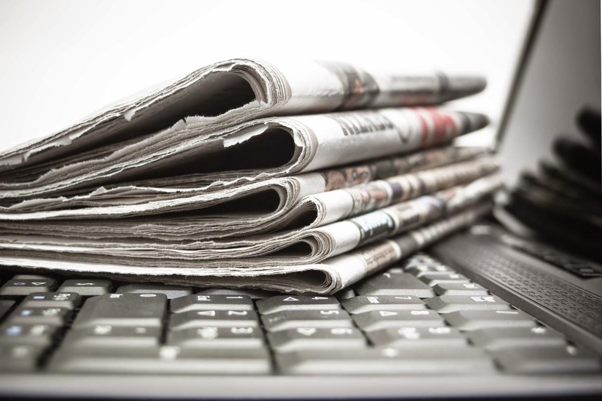 Topul celor mai citite publicații online din februarie: Digi24.ro, pe primul loc la capitolul unici. Tabloidele, în continuă scădere