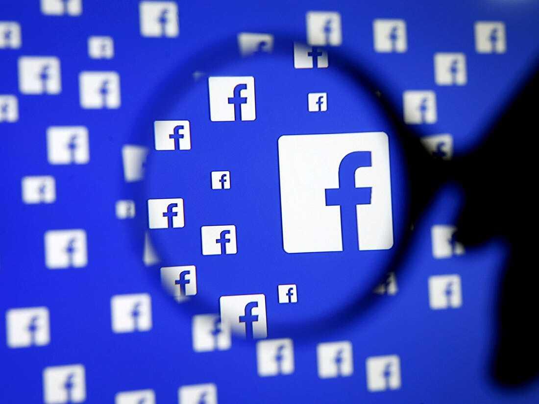 """Facebook vrea să facă o rețea de socializare a """"boților"""", ca să învețe mai multe despre trollii de pe internet"""