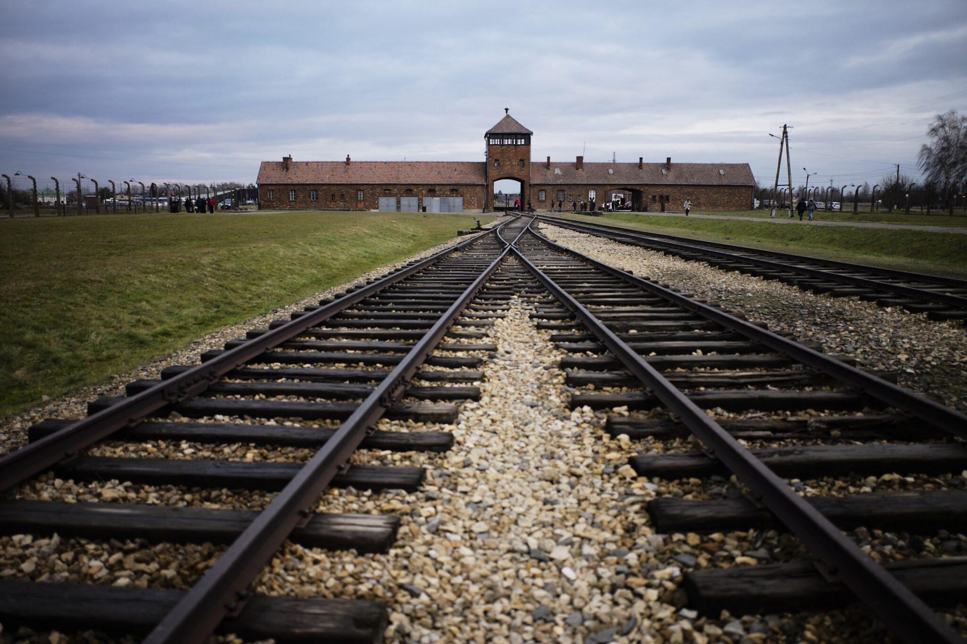 Editiadedimineata.ro: Anul acesta, marșul comemorativ de la Auschwitz se va desfășura virtual