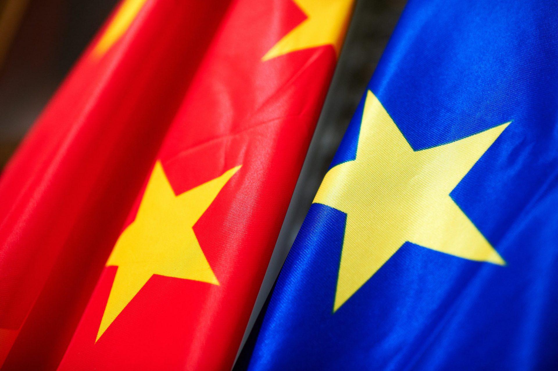 China ar fi făcut lobby ca UE să modifice un raport despre campaniile sale de dezinformare