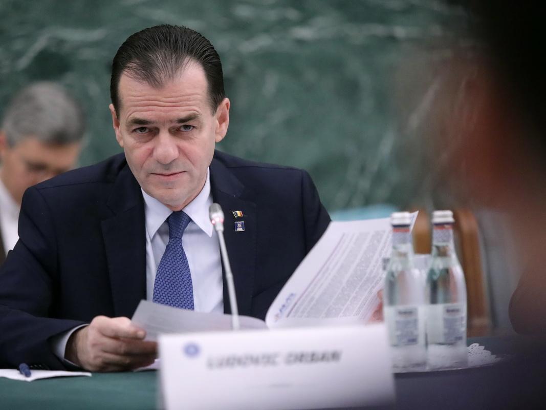 Editiadedimineata.ro: Orban, detalii despre relaxarea restricţiilor. Măştile vor fi obligatorii în școli