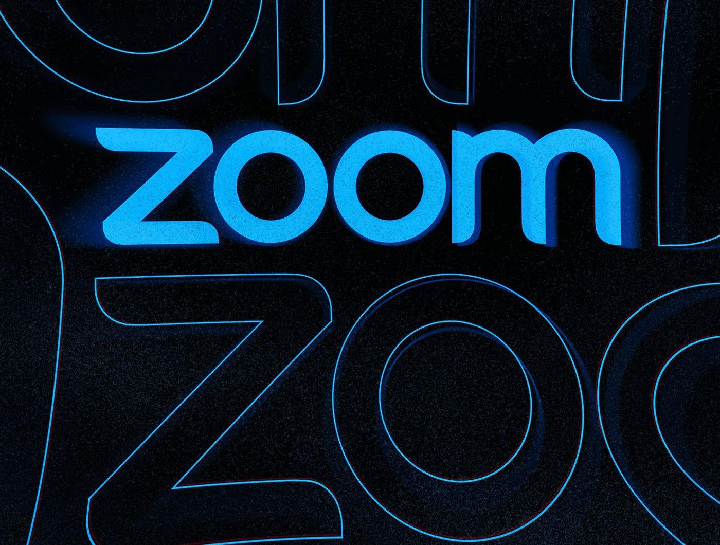 Peste jumătate de milion de conturi de Zoom au fost listate pe dark web