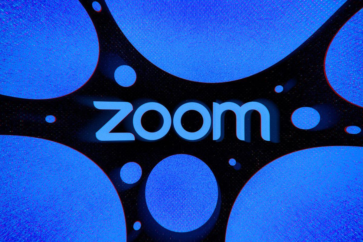 Angajații Google nu mai au voie să folosească aplicația Zoom, din cauza problemelor de securitate