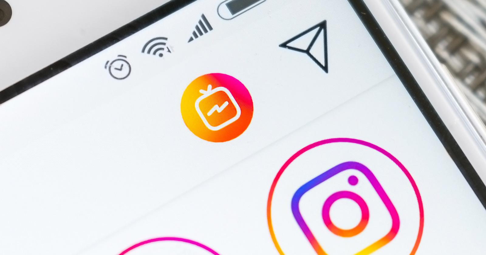 Vești bune pentru utilizatorii de Instagram: versiunea de desktop a aplicației va conține și secțiunea de mesaje